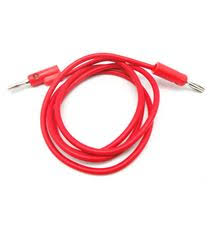 Cable_Banana_de_1Mx4mm_-_Rojo