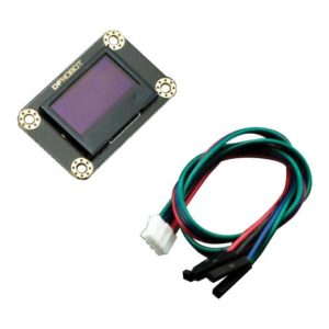 Display_I2C_OLED
