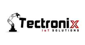 Tectronix IoT Solutions